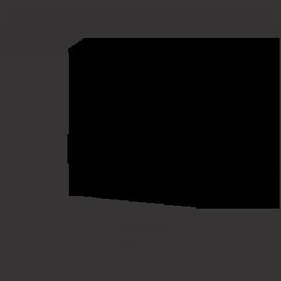 Шкаф-купе № 16 (2 метра)