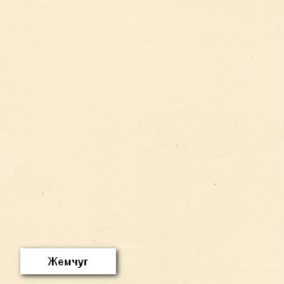 """Шкаф 2-х створчатый """"Лагуна-6"""""""