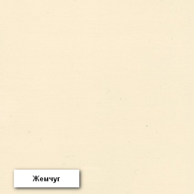 """Шкаф 4-х створчатый """"Лагуна-6"""""""