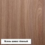 """Шкаф-купе """"№ 19 Волна"""" 2000"""
